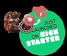 kickstarter-btn.png