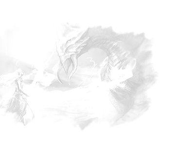dragonbonded.jpg