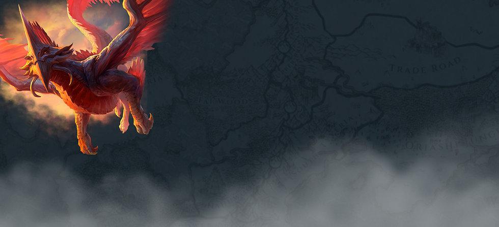bg-banner-dragon-lov.jpg