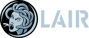 Lair_Logo_NEW.png