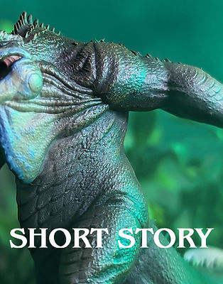 short_story.jpg