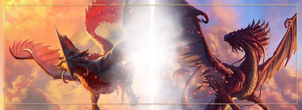 header-website-dragons.jpg