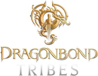 DB_Tribes_WebsiteBanner_LogoTribes.png