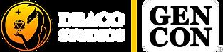 logo-gencon-draco.png