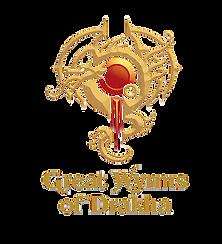 gwod-logo.png