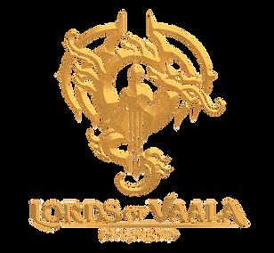 LoV_Logo.png