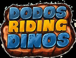 drd-logo.png