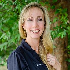 Charlottesville Orthodontist, Dr. Suzanne M. Dennis