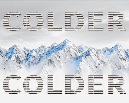 coldercolder.jpg