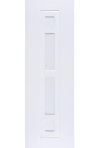 Дверь ПВХ - Афины