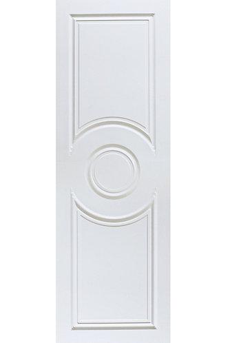 Дверь ПВХ - Верона