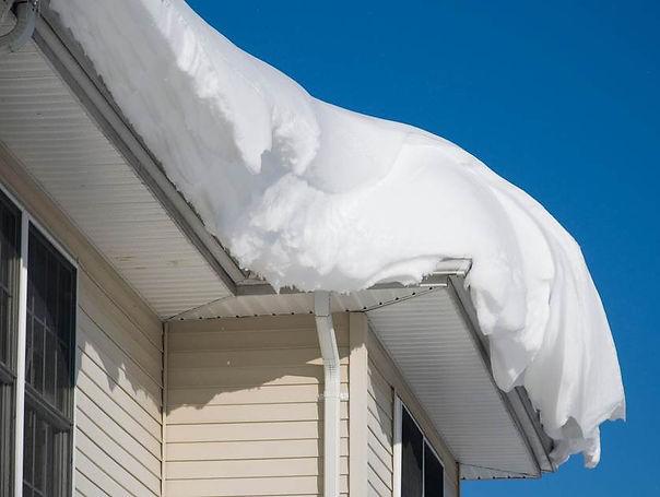 Lumenpudotus Oulu lumenpudotus lumenpudotukset oulu lumenpudotus lumien pudotus