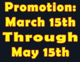 Promotion Label.jpg