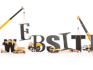 Velkommen til HLIF´s nye website !!
