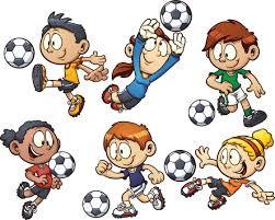 Fodbold i HLIF, noget for dig ?