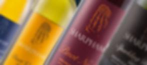 sharpham-wine-selection-image.jpg