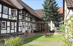 Eulenhof.png