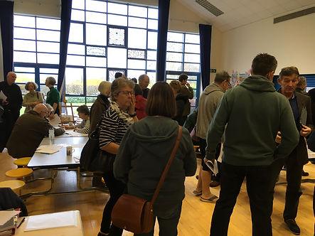 Attendees as drop in 10 11 18.jpg