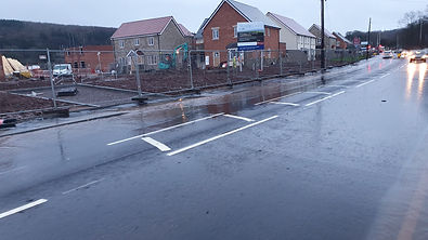 A38 flooding 29 January 2021.jpg