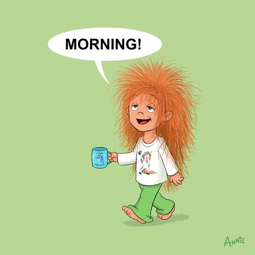 Morning!.jpg