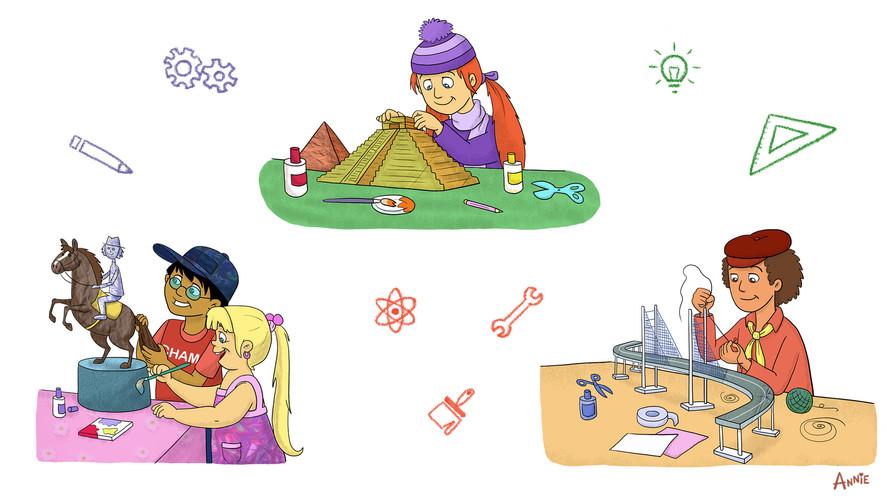Illustration_4.jpg