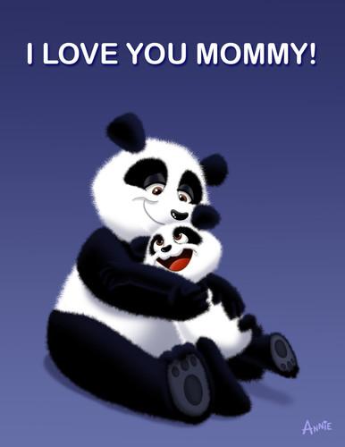 Panda bears.jpg