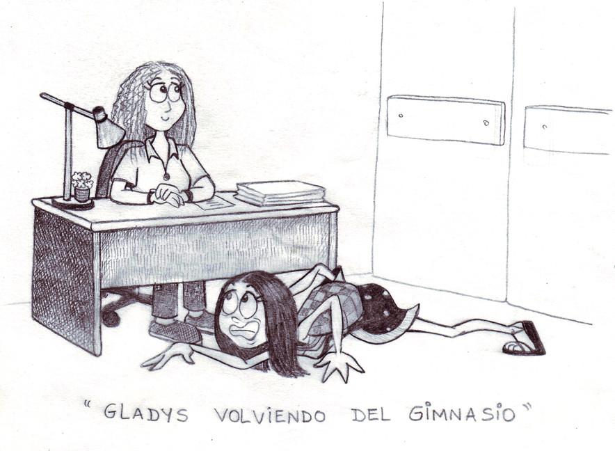 GLADYS 3 .jpg