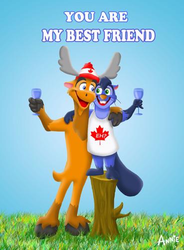 Friends .jpg
