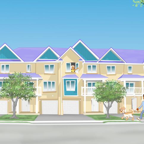 Townhouse.jpg