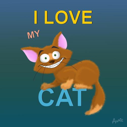 I love my cat.jpg
