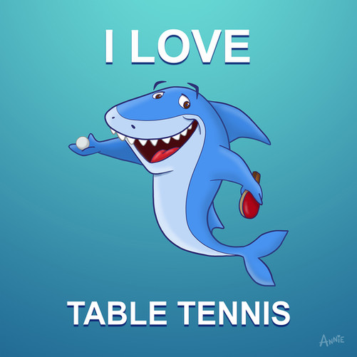 Table Tennis .jpg
