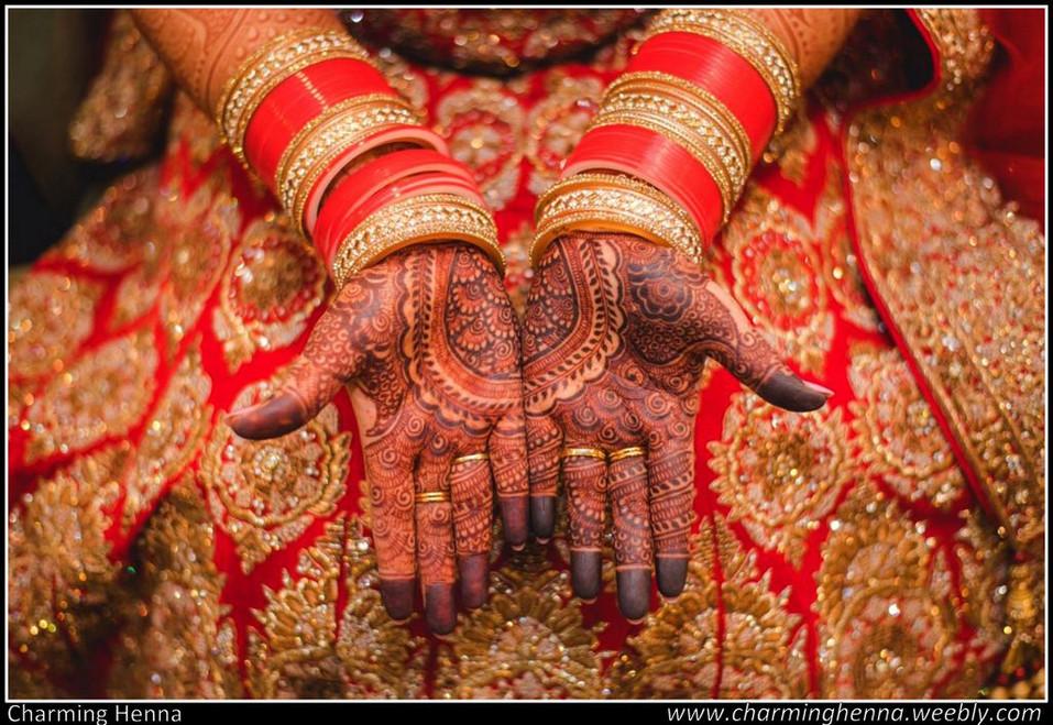 BRIDE_32 - Copy - Copy.jpg