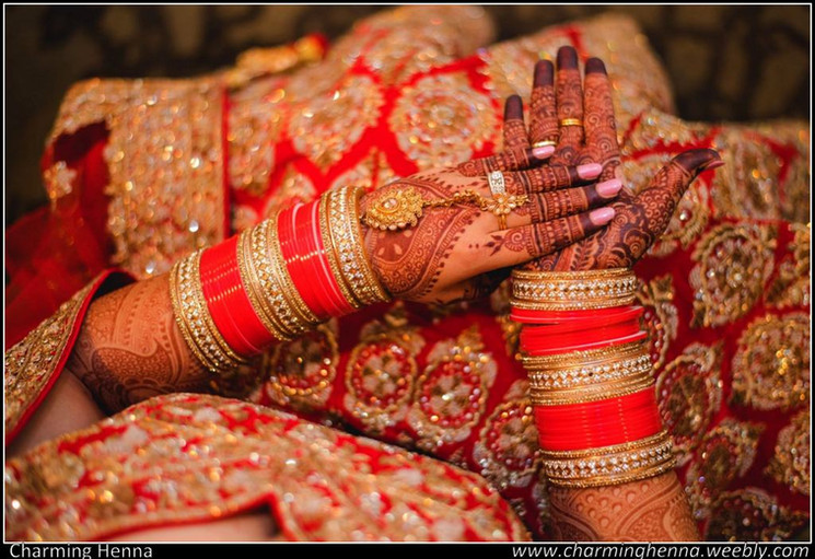 BRIDE_33.jpg