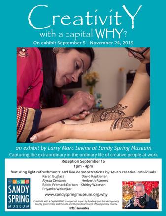 Priyanka Walunjkar Flyer-page.jpg