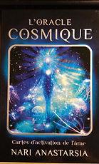 oracle cosmique_edited.jpg
