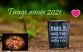 smile-tirage 2021.jpg