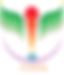 Logo Sevannah 4 cm.png