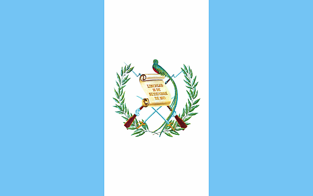 xundp_gt_Bandera_de_Guatemala.png.pagespeed.ic.Brrhd3QHho