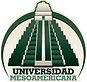 LOGO-UMES-COLOR.png