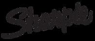 Logo - Sharpie - 1200 - Fullcolor@2x_0.p