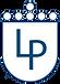 Logotipo Libreria (2).png