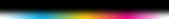 Prismacolor_logo.svg.png