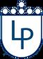 Logotipo Libreria.png