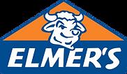 Elmer_s_Glue-logo-F45E90B50C-seeklogo.co