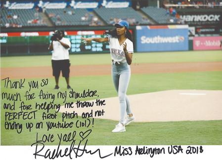 Rachel Hornbuckle Autograph Baseball.jpg