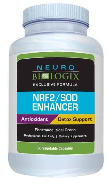 NRF2 SOD enhancer.jpeg