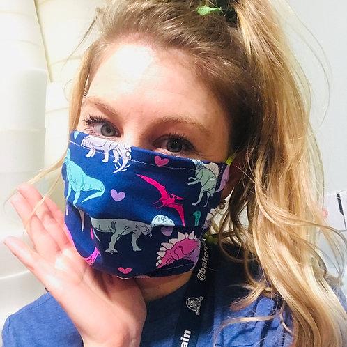 Face Mask (grab bag)