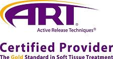 ART provider.jpg