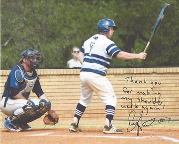 Jessup Scott Autograph Baseball.jpg