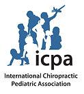 ICPA_Logo_large.jpg